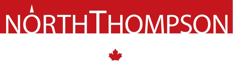 North Thompson Valley, British Columbia   Canada