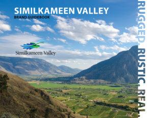 Similkameen Valley Brand Guidebook