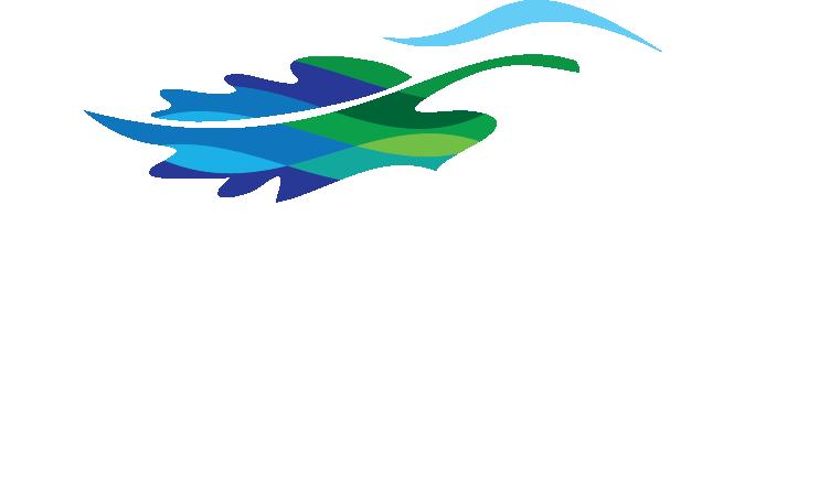 Similkameen Valley - Rugged. Rustic. Real.