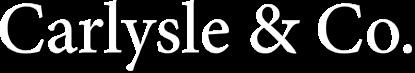 Carlysle & Co.